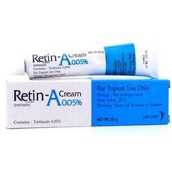 Retin Skin Ointment