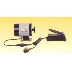 sewing machine motor with out corban