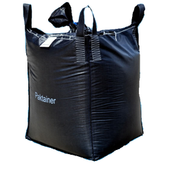 FIBC Formstable Bags