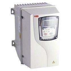 ABB AC Drives