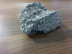 Ferro Chrome High Carbon, Ferro Chrome Low Carbon, Fe Cr