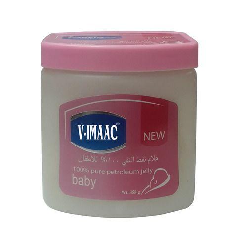 V-Imaac Baby Petroleum Jelly