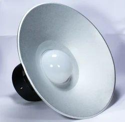 LED Highbay Eco Model Light 100w