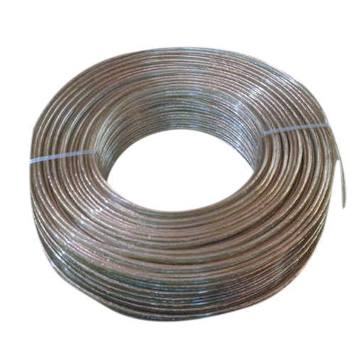 Transparent Cable Wire And Cable - Transparent Wire Manufacturer ...