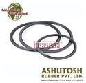 Pressure Cooker Rings