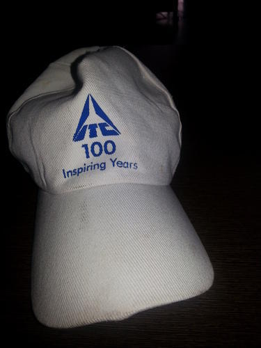 Corporate Promotional Caps