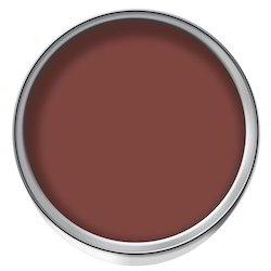 Special Red Oxide Zinc Chromate Primer