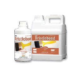 Bristlebond System B