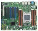 ASMB-823I-00A1E Server Grade Motherboard