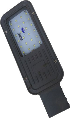 10W LED Street Light