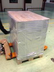 Corrosion Protective Packaging Solutions