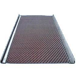 Vibrating Screens Cloth