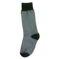 School Uniform  Socks