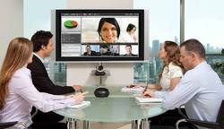Video Conference System