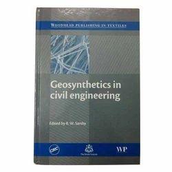 geosynthetics in civil engineering handbook