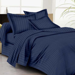 Bed Sheets and Bed Covers 500 TC