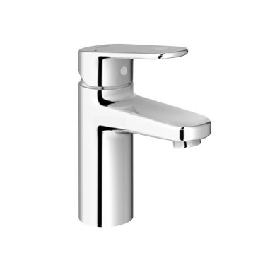 Bathroom Taps - Grohe Tap Wholesale Trader from Bengaluru