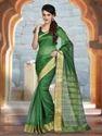 Exclusively Silk Designer Sarees