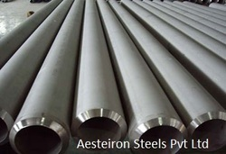 ASTM A632 Gr 304LN Seamless & Welded Tubes