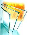 Heat Resistant Glasses