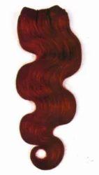 Natural Wavy Hair Wig