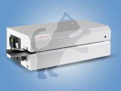 Sealing Machine HD 650 D