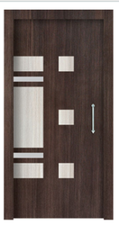 Decorative Doors In Vadodara Gujarat Designer Door