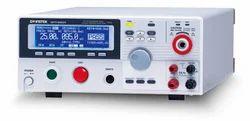 Safety Testers 500VA-AC/DC-GPT9902A