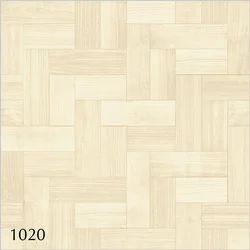 Polish Tiles