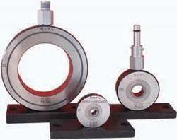 Carbide Air Ring Gauge