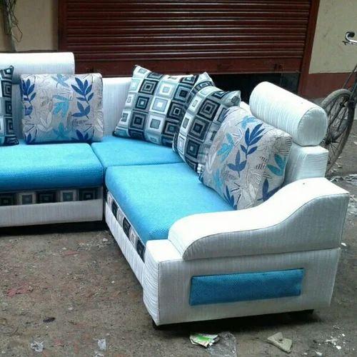 sofa designer sofa manufacturer from kolkata