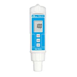 Conductivity Salinity Handheld Meters