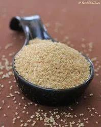 Cracked Wheat Dalia