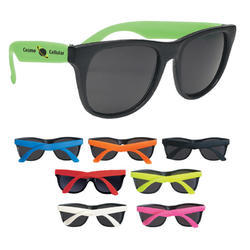 Promotional Sunglasses - Promotional Gifts