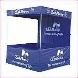 Canopy 4X2.5