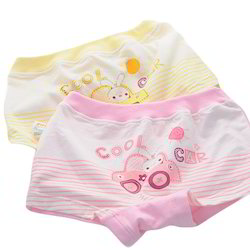 New Born Panties