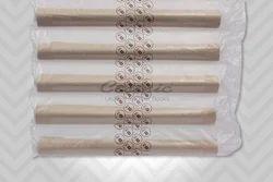 Paper Khakhi Rolls