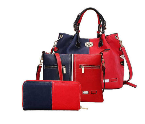 Combo Las Hand Bags