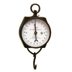 Hanging Baby Weighing Scale