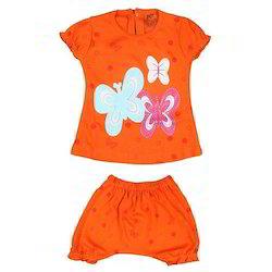 Design no:-132 Clothes