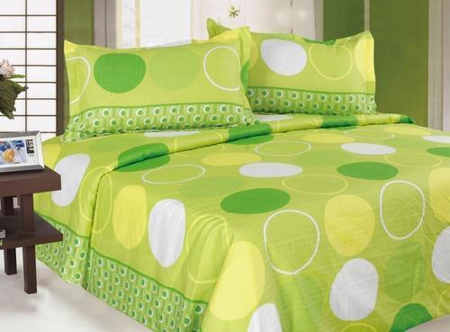 Elegant Fancy Bed Sheets
