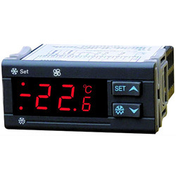 110V Digital PID Controller