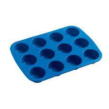 12 Cav. Cake Tray