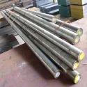 EN24 Steel Bars