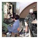 Gear Box Repairing Services