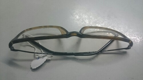 Fashion Optical Frame & Metal Optical Frame Wholesale Sellers from ...