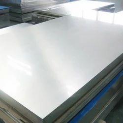 X70CrMo15 Plates