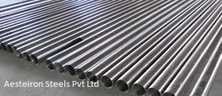 ASTM A632 Gr 321H Seamless & Welded Tubes