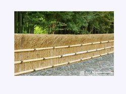 Bamboo Fencing Bamboo Fencing Manufacturers Suppliers