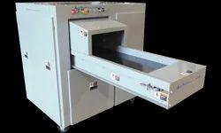 Industrial Shredding Systems